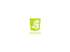 Advanced JavaScript image