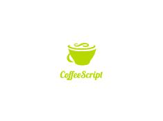CoffeeScript image