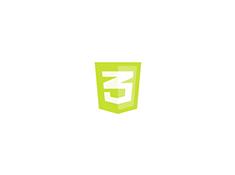CSS3 image