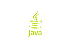 Introduction to Java Programming image