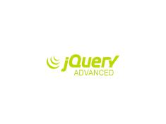 Advanced jQuery image