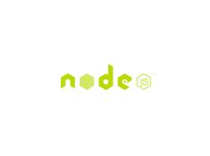 Node.Js Tools image